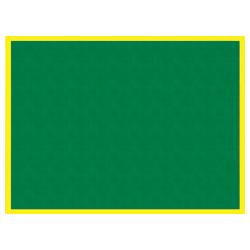 학습판 초록