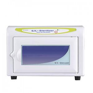 자외선살균기 KRS-989 (B형)