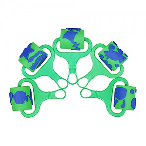 해양생물 EVA 롤러(5종)