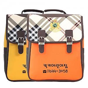 KI-17 가방