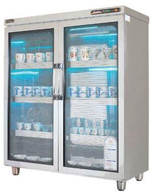 RD-950 자외선살균소독기